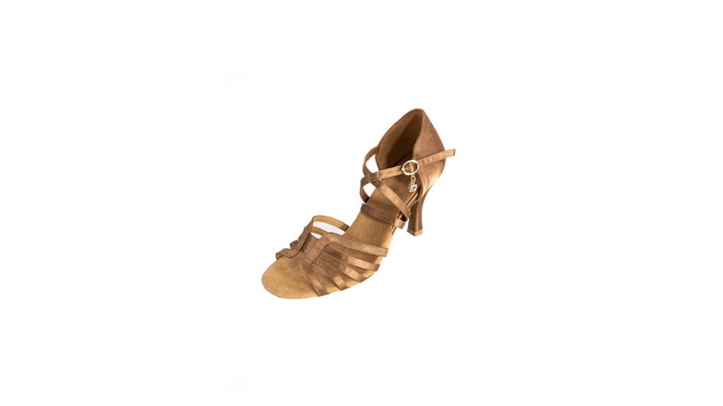 Pivacci Dance Shoes 22