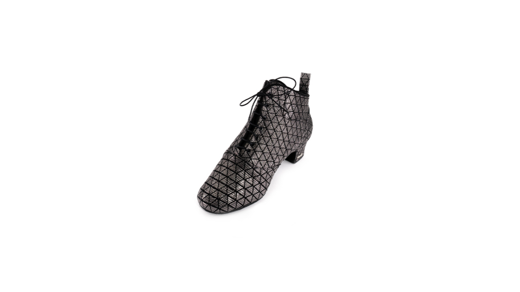Pivacci Marcostyle Dance Shoes 13